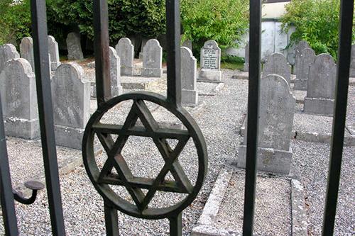Jewish history in Rothenburg ob der Tauber
