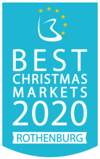best_christmas_market_2020