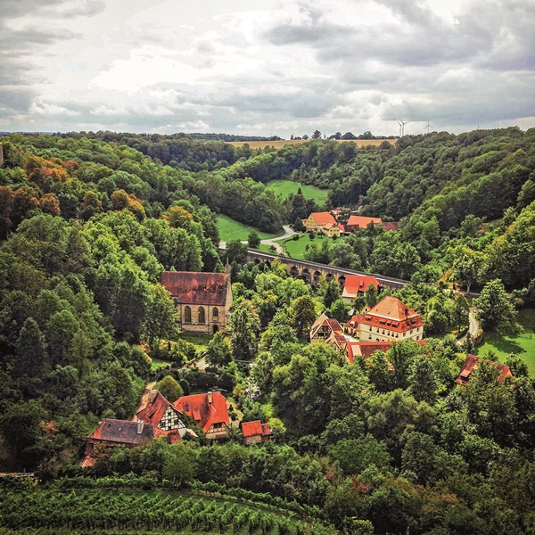 Your Vacation In Rothenburg Ob Der Tauber Main Sights And