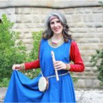 Medieval Musical Tour