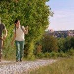 Jahreshöhepunkt in Rothenburg ob der Tauber: Die Wanderwochen im Frühling und im Herbst