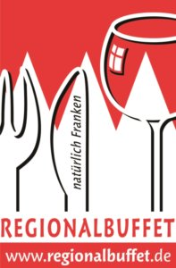 Regionalbuffet Rothenburg ob der Tauber Kulinarik