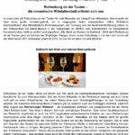 Titelbild PM Rothenburg erfindet sich neu