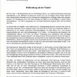 Titelbild PM Rothenburg: Daten und Fakten
