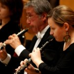 Russische Kammerphilharmonie, Rothenburger Märchenzauber, Musik, Konzert, Orchester