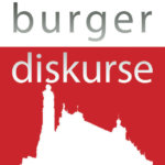 Logo, Rothenburger Diskurse