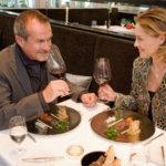 Essen und trinken Rothenburg Startseite