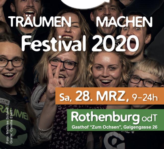 Flyer_T&M Festival 2020
