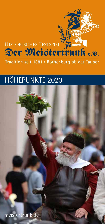 Meistertrunk Programmflyer_2020