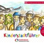 Kinderstadtführer Titel