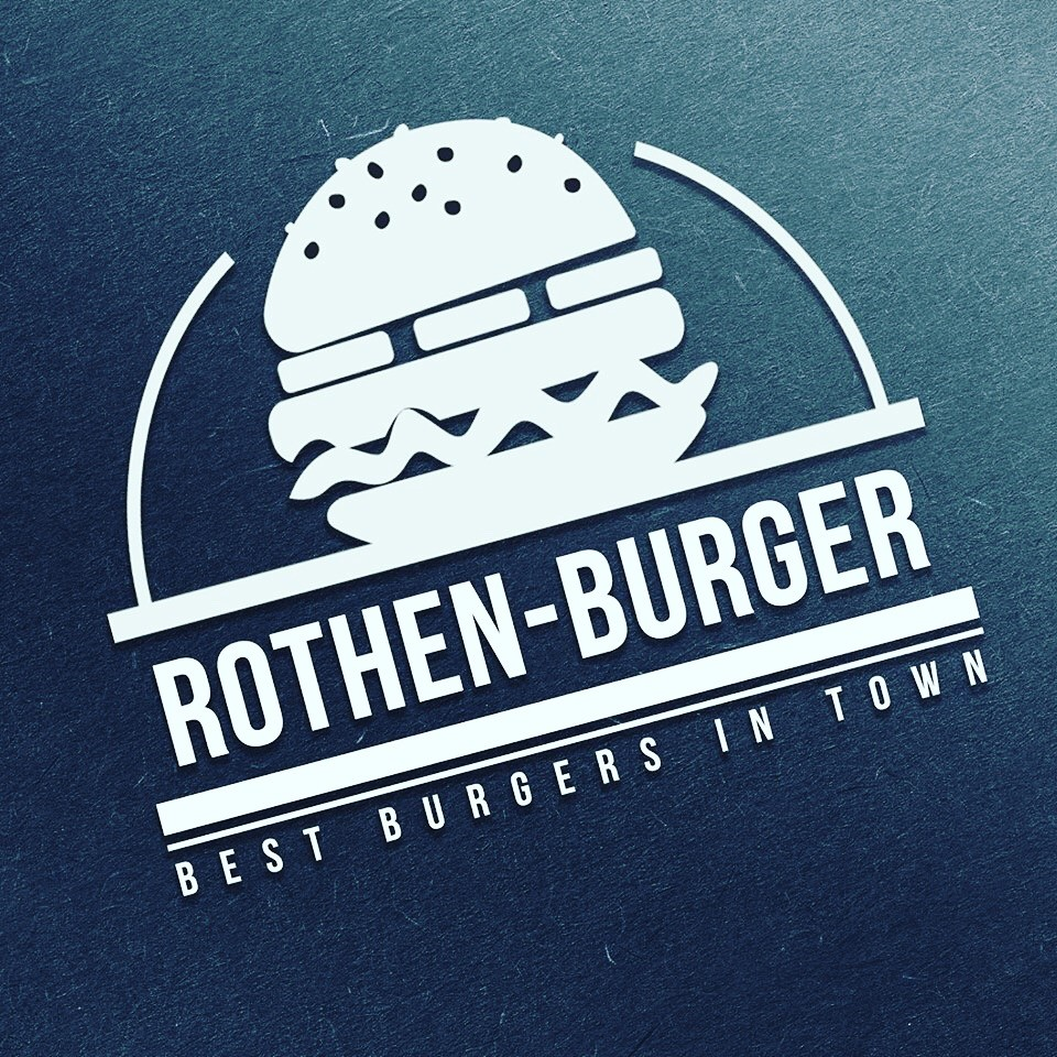 Rothen-Burger