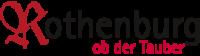 Rothenburg Tourismus Service